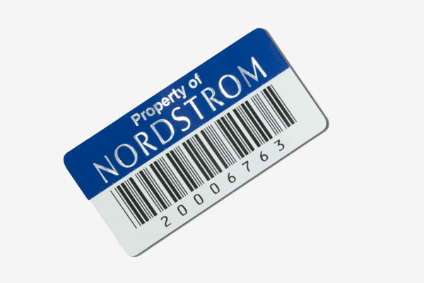 asset label tag manufacturer in chennai barcode sticker